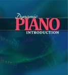 Dynamic Piano Introductory Lesson